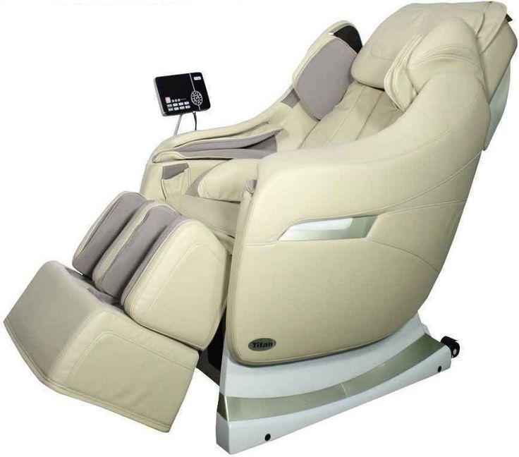 Zero Gravity Full Body Massage Chair 27 best massage chairs images on pinterest | massage chair, zero