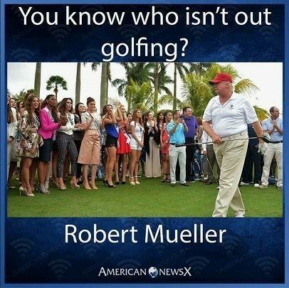 ...and we continue to pay Chumps resorts costs and holidays for this do nothing moron.