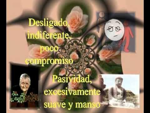 HOMEOPATÍA Y ENEAGRAMA: La Personalidad Nueve y el Medicamento Sepia (1 ...
