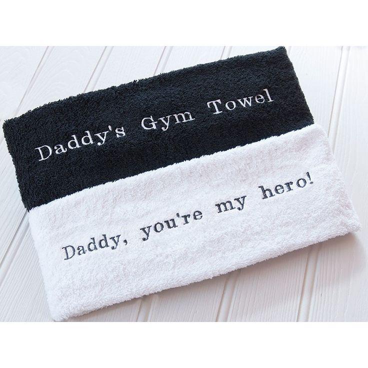 Best Gym Towel 2018: The 25+ Best Gym Towel Ideas On Pinterest