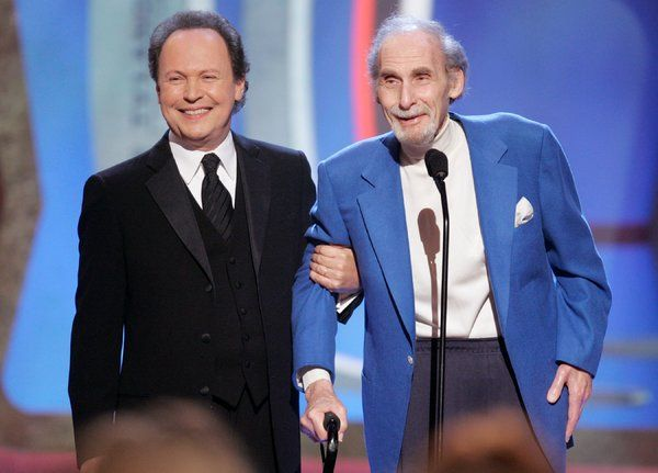Sid Caesar, Comedian of Comedians From TV's Early Days, Dies at 91 - NYTimes.com