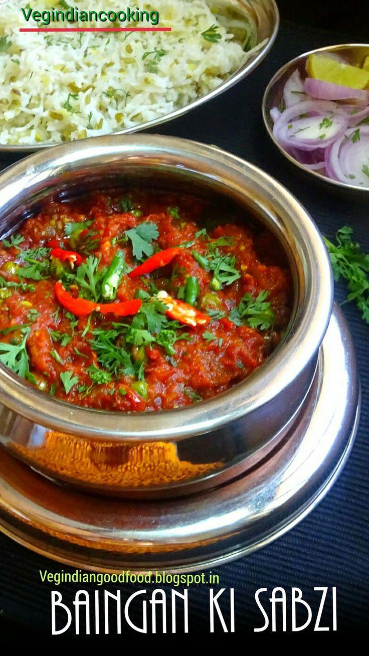 How to make  Baingan Mix Veg Kanda Bhaji   Baingan Kanda Matar Sabzi   Deggi Baingan Mix Vegetable Sabzi   Aubergine Mix Vegetable  #Baingan #indianrecipes #indianfood #vegindiangoodfood #vegindiancooking #indiancuisine #Bainganmasala #memories #mixveg #festivefood #langarfoods #Bainganmatar #Baingansabzi #foodblogger #foodblog .