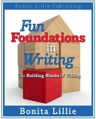 images about bonita    s writing curriculum on pinterest    want a simple  easy way to ease beginners into formal writing  fun foundations in