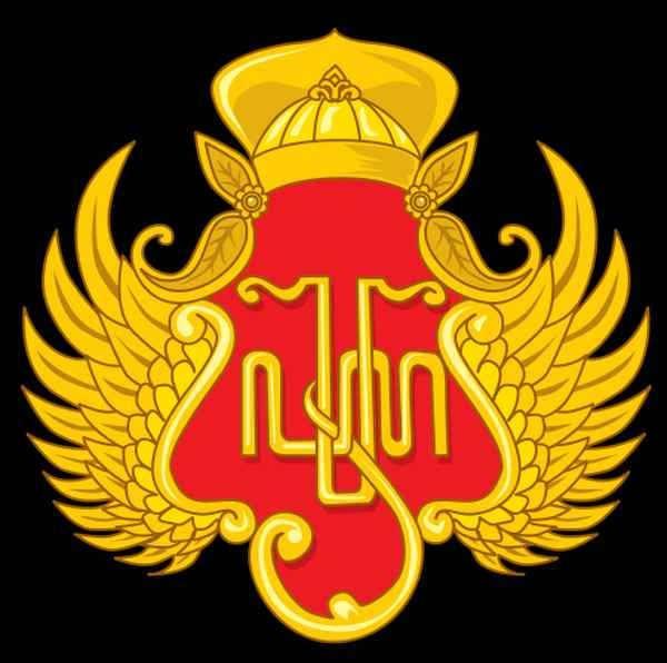 Yogyakarta, kesultanan - Keraton kesultanan Yogyakarta