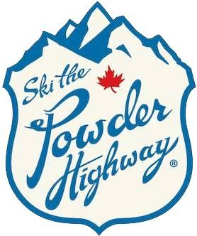 Whitewater Ski Resort | BC Powder Mountain | Winter Vacation