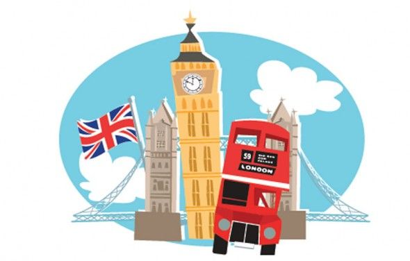 Visit-London-Markt-United-Kingdom-UK-590x376