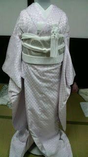 PANSY STORE: Kimono Kakeshita