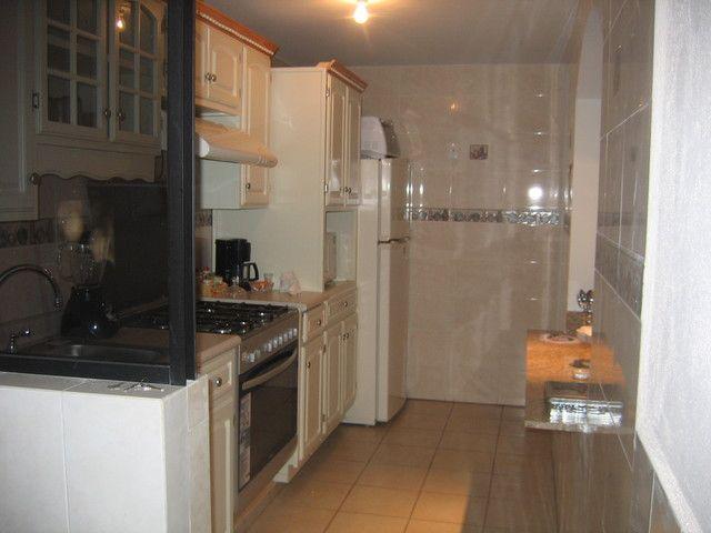 rento casa,privacidad, equipada,excelentes condiciones - Departamentos en Renta - Nuevo Leon