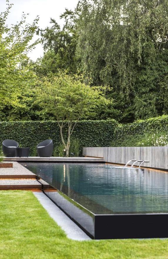Unsere Grten Stijn Phlypo Garden Design Trend Pinterest Design Garden Garten Phlypo Stijn Swimmi Garden Design Ideas On A Budget Garden Design Backyard