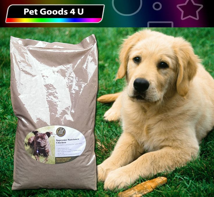 What Is The Best Selling Kibble For Dogs