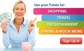 If you have a plan to air travel or looking a best British airways flight deals then visit our website farebuzz.com and call us to get Cheap Flight airfares at Call 1-888-808-4123.