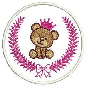 Urso ramos06