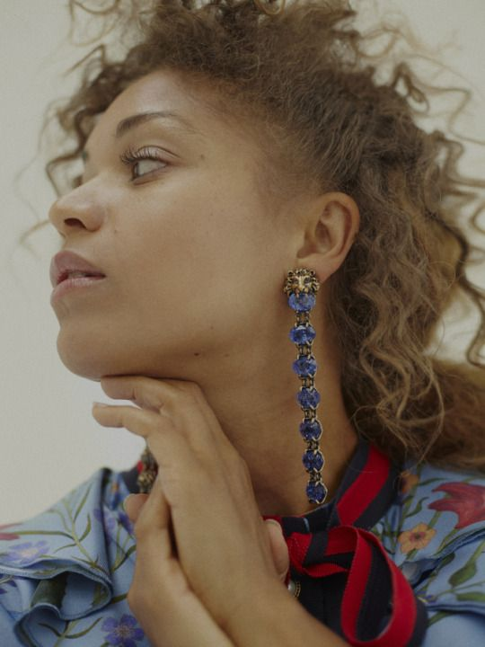 25 best ideas about antonia thomas on pinterest black