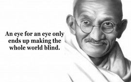 Mahtma-Gandhi-Great-Sayings