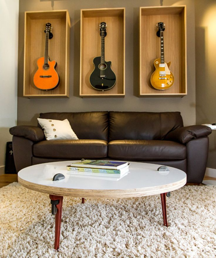 ideas sobre Muebles De Tubo en Pinterest  Mesa de tubería, Muebles