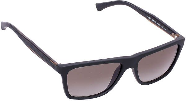 Emporio Armani 4001/50668E/56 #sunglasses #optofashion