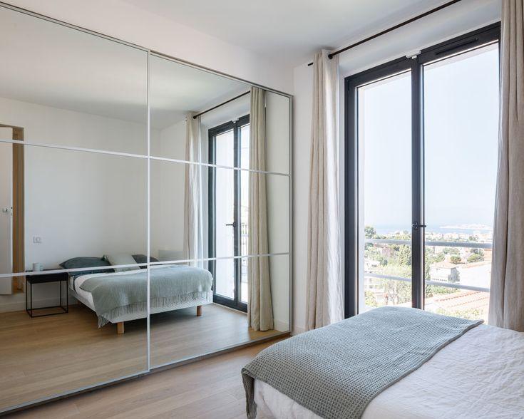 maison architecte marseille best logo aedis dcorateur intrieur marseille with maison architecte. Black Bedroom Furniture Sets. Home Design Ideas