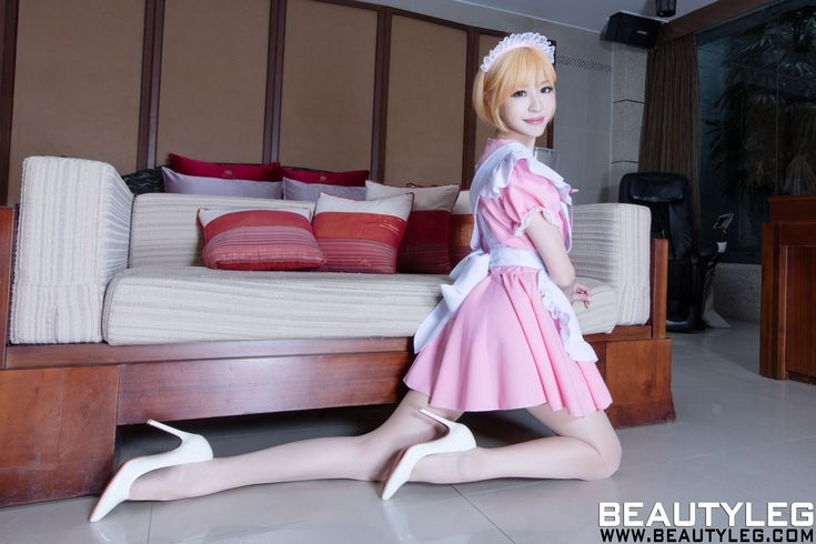 [Beautyleg] No.1305 金发美女Lucy 美腿写真[48P]_第3/9页_美图录