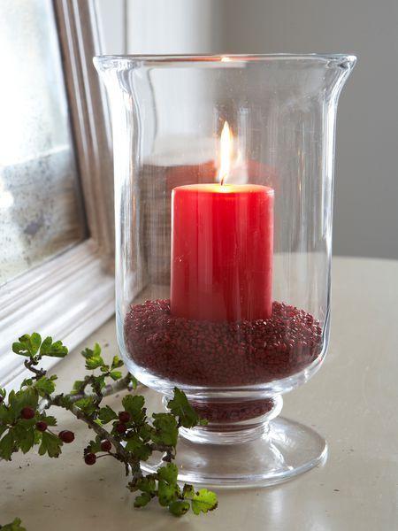 Best images about lantern centerpieces decor on