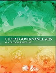 Global Governance 2025: At a Critical Juncture written by the USNIC and the EUISS is a paper presented by Dr Michael Coffman that is both shockingly informative on the issues of global governance and comforting. The report defines the growing obstacles to its implementation and the commitment of all involved to overcome these obstacles. Global governance or World Governance as the political interaction of international actors aimed at solving problems that affect more than one region or…