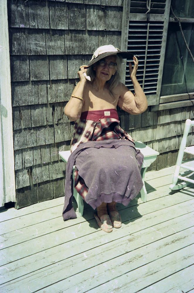 57 Best Images About Grey Gardens On Pinterest Gardens East Hampton And The Grey