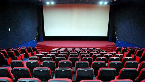 What Do Movie Producers Do? A Movie Producer Explains: Click for article.