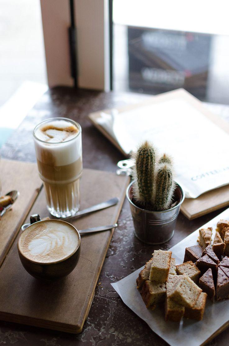 Eindhoven, Dutch Design Week, Strijp-S, Pastry Club, Het Veem, Blue Collar Hotel, Pullman Hotel Eindhoven, Zarzo, Zarzo Michelin, JokkMokk, Maarten Baas, Bean Brothers, Coffeelab UC, Broodt