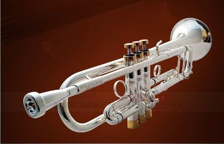 399.00$  Buy now - http://alix4f.shopchina.info/1/go.php?t=32815753326 - New Trumpet 190S Bach trumpet silver plated silver plated Bach small musical Gold key instruments Professional  #aliexpressideas