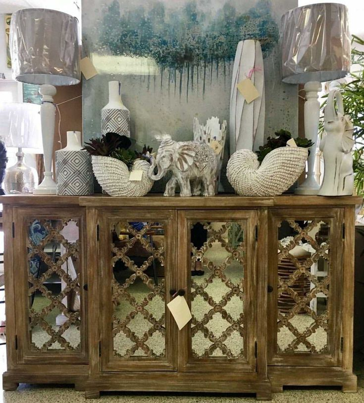 Furniture Stores In Palm Beach County Fl - Best Bedroom Furniture Check more at http://searchfororangecountyhomes.com/furniture-stores-in-palm-beach-county-fl/
