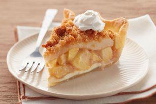 Un dessert tout chargé d'automne, qui allie sucré et amer dans une texture douce et chaude, tellement réconfortante. Vous serez tenté de le refaire encore et encore, car il est très facile à réaliser.