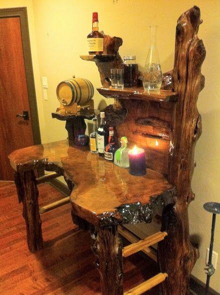 виски бар