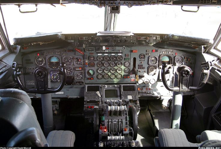 Boeing 707321B aircraft picture  AIRPLANES  Boeing 707 Aircraft Airplane