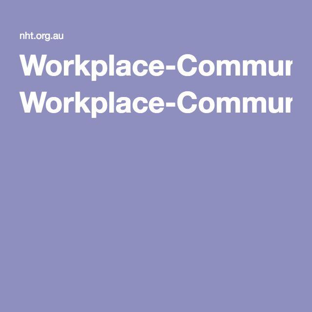 Workplace-Communication-Policy.pdf