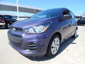 2016 Chevrolet Spark LS - item condition new 2016 chevrolet spark ls price us 13…
