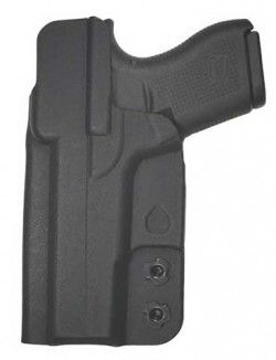 Glock 42 Holsters Find our speedloader now!  www.raeind.com  or  http://www.amazon.com/shops/raeind