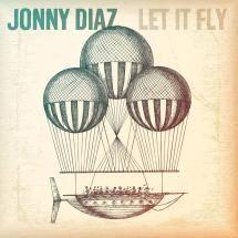 "15 Christian Love Songs for Weddings and Romantic Occasions: ""Thank God I Got Her"" - Jonny Diaz"