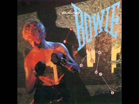 Cat People - ('Let's Dance' album version) - David Bowie http://www.amazon.com/dp/B008KA45YE http://www.pinterest.com/keymail22
