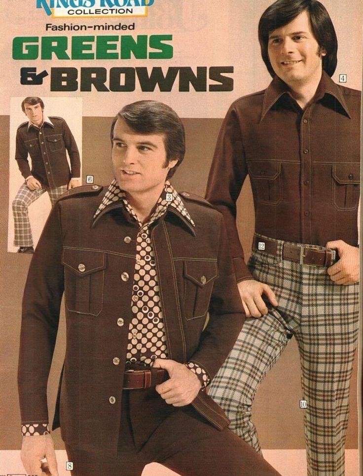 70 S Vintage Fashion Bing Images Retrokul Pinterest