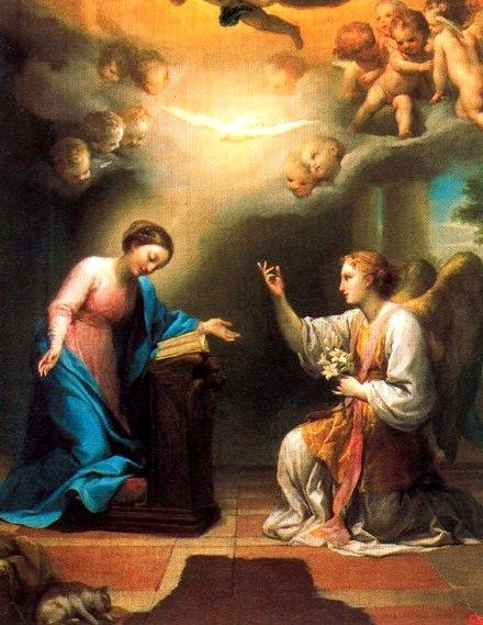Anton_Raphael_Mengs_-_Annunciation
