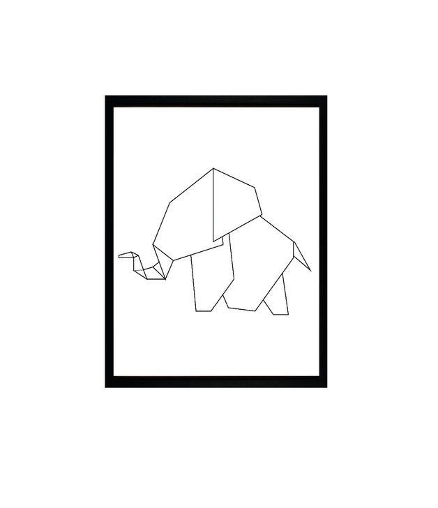 17 best ideas about origami elephant on pinterest