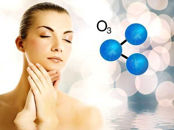 Озонотерапия – это высокоэффективный немедикаментозный метод лечения, который применяется в областях:  - общая и инфекционная терапии - дерматология и косметология - неотложная и гнойная хирургии - гинекология, урология - гепатология - гастроэнтерология - стоматология  Общеоздоровительные программы:  - вегето-сосудистая дистония - неврологические проявления остеохондроза - лечение гипертензий - мигрень - аллергические заболевания - сахарный диабет - обработка инфицированных ран и ожогов…