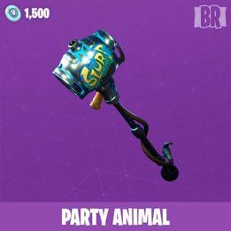 harvisting tools awesome skin fortnite in 2019 epic games game design harvesting tools - fortnite slurp axe