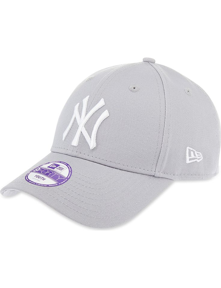 NEW ERA New york yankee 9forty baseball cap
