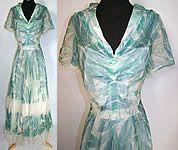 Beautiful Antique Clothing, Vintage Fashions