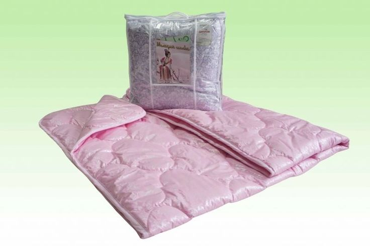 Blanket quilted  Cotton melody  filler cotton fiber 300g/m2, cover: 100% cotton,
