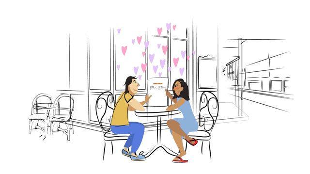 """Come il romanticismo ha rovinato l'amore """"Se mettiamo in discussione il modello romantico non è per distruggere l'amore, ma per salvarlo"""", spiega Alain de Botton. """"Il romanticismo è stato un disastro per le relazioni. Ha avuto un impatto devastante sulla capacità di condurre una vita emotiva gratificante. È arrivato il momento di un nuovo e più promettente futuro postromantico dell'amore"""". Leggi"""