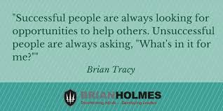 Image result for lance wallnau quotes