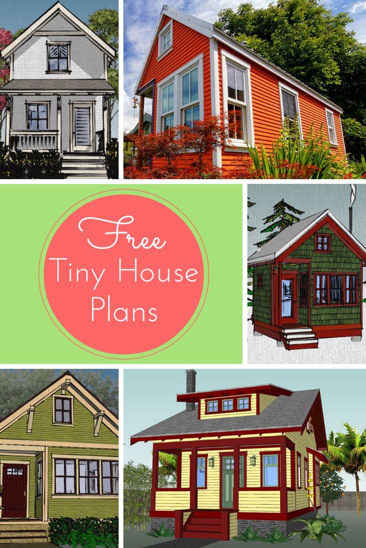 386 best tiny house plans images on pinterest small houses tiny 386 best tiny house plans images on pinterest small houses tiny living and home