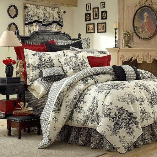 thomasville bouvier bedding by thomasville bedding