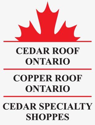 Best Cedar Roofing Cedar Shake Cedar Shingle Roofing 400 x 300